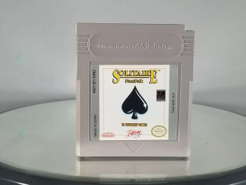 Solitaire Fun Pack